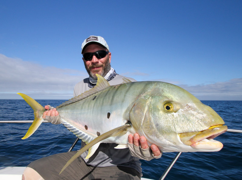 Goldie on fly fishing fishing wa for Wa fly fishing forum