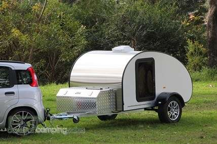 What Time Does Outback Open >> jayco camper trailer | Fishing - Fishwrecked.com - Fishing ...