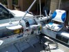 14ft Ali Craft For Sale