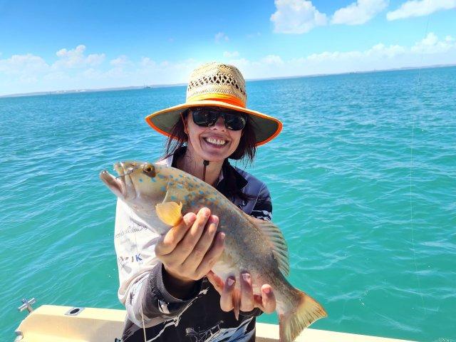 44.975 trout