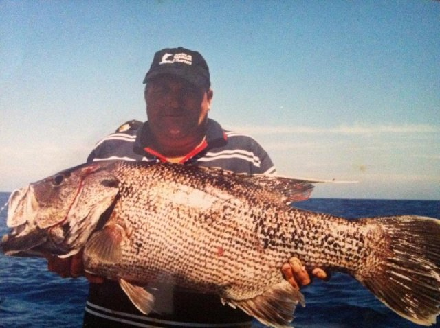 dads pb dhuie