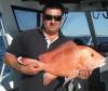 Coral bay July 2008