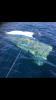 Half a yacht 30 clicks off Mandurah