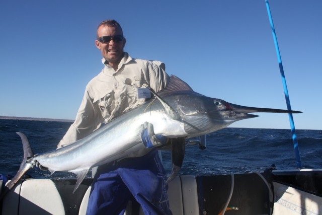 2010 prize winning marlin...............for Cwirthy