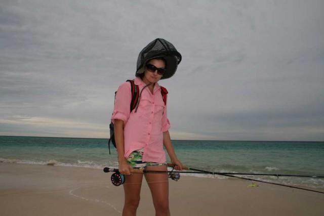 My fishing caddy fishing fishing wa for The fishing caddy