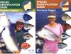 Gascoyne & Southern Species ID Guides!