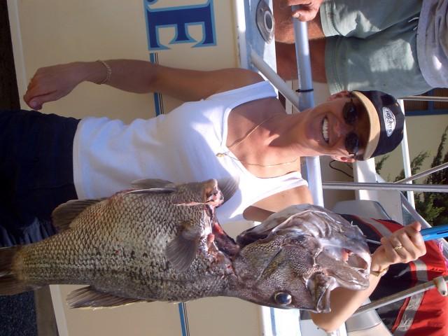 Nice 12 kg Dhufish