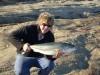 salmon result marlimup/augusta