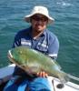 Hedland Fishwrecked- Izzy Baldie