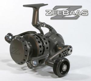 ZeeBaas
