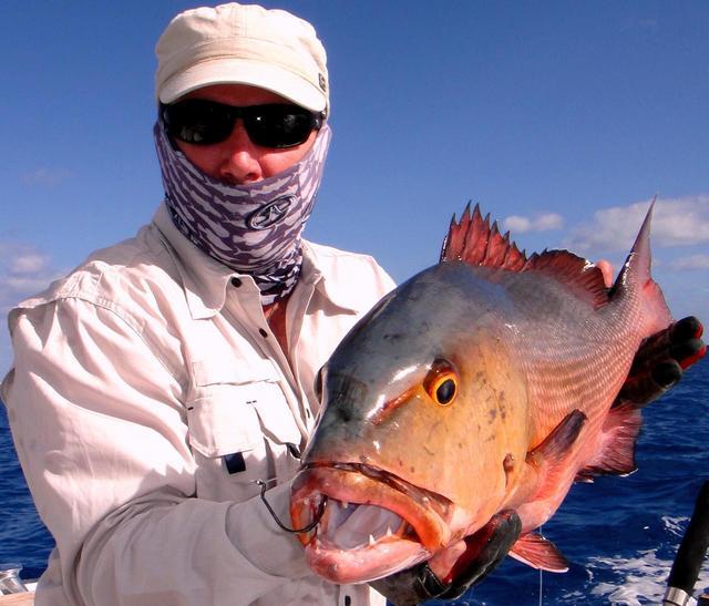 Big fish dating service