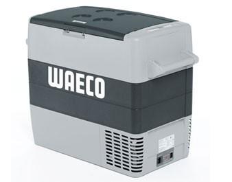 FS Waeco fridge freezer