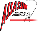 Assassin Tackle's picture