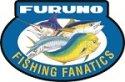 Furuno Australia's picture