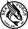 SEAFORCE CORAL BAY's picture