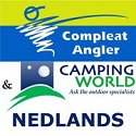 Compleat Nedlands's picture