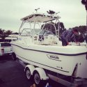 whaler235's picture