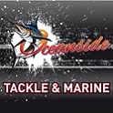 Oceanside Tackle&#039;s picture