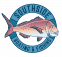 Southside boating and fishing's picture