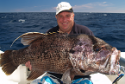 Specialist Fishing Charters's picture