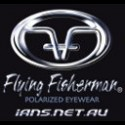 FlyingFisherman's picture