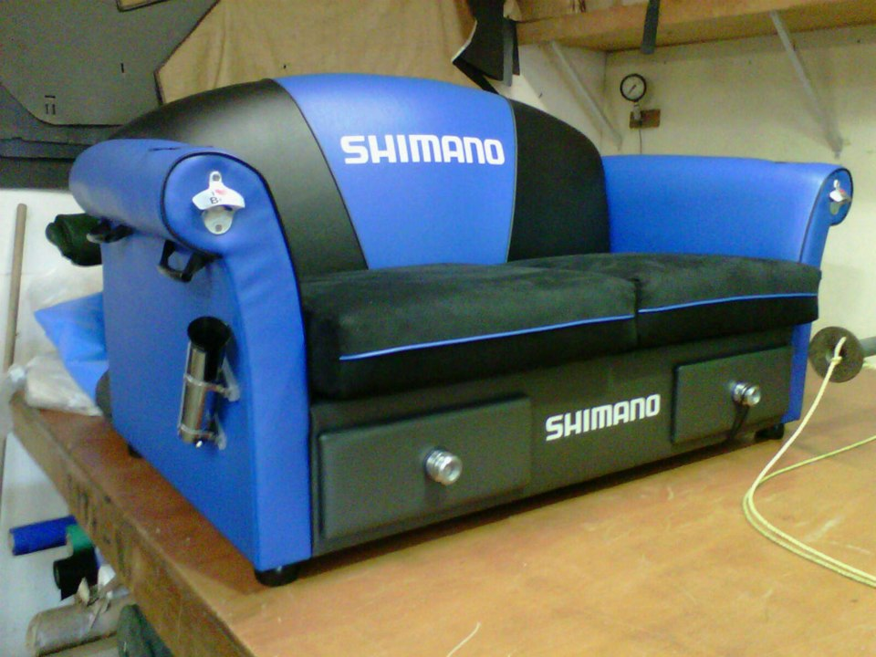 http://fishwrecked.com/files/shonky/ShimanoChair.jpg